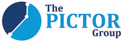 The Pictor Group